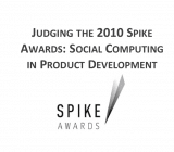 Spike Awards
