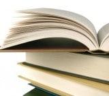General / Books