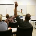 People Classroom