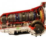 3D CAD Model Transmission
