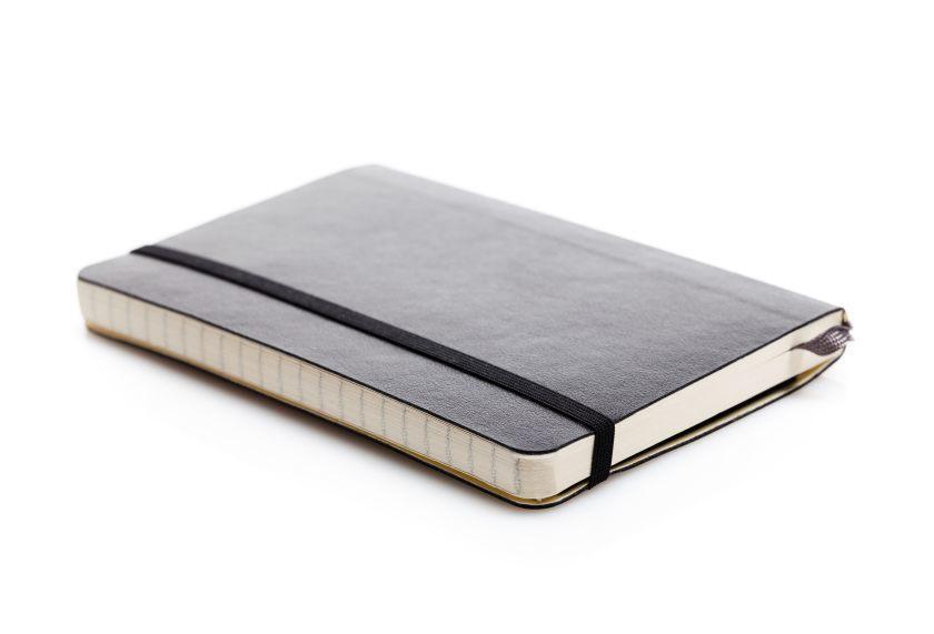 General / Notebook