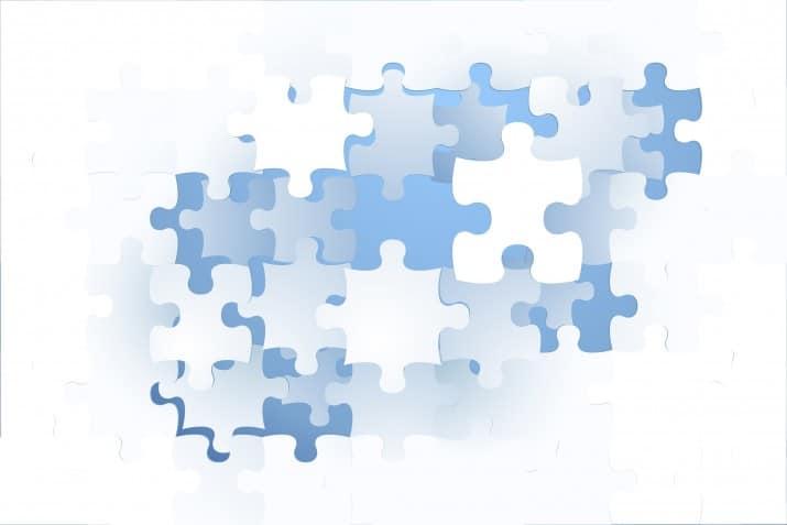 puzzlemaketa copy