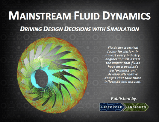 Mainstream fluid dynamics lifecycle insights ebook cover mainstream fluid dynamics fandeluxe Image collections