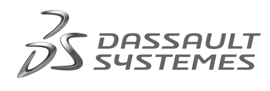 Logo / Dassault Systèmes