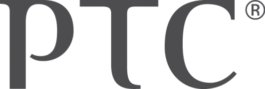 Logo / PTC