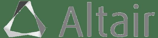 Logo / Altair