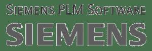 Logo / Siemens PLM