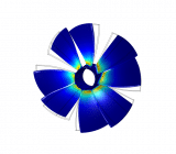 resized_impeller_surface_stress72