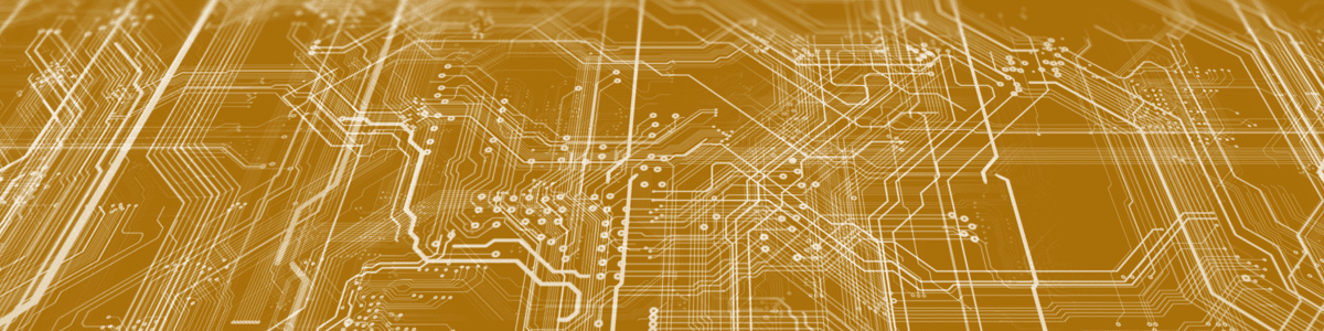 circuitboard-gold-original