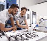STEM diversity drives innovation