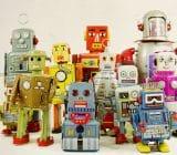 Ethics and AI