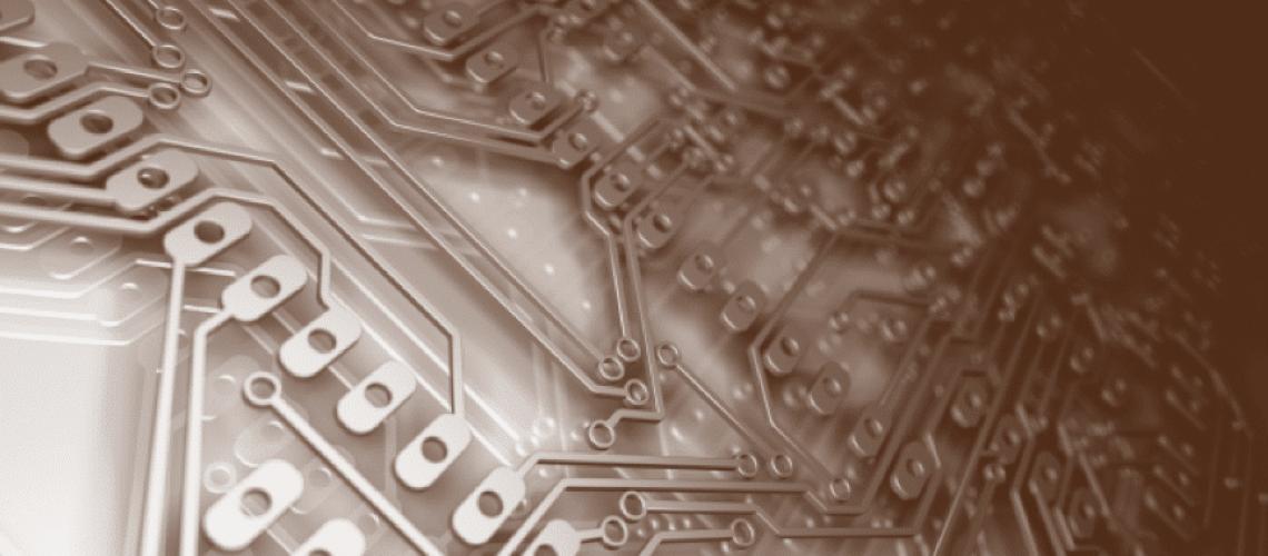 circuitboard-g-maroon