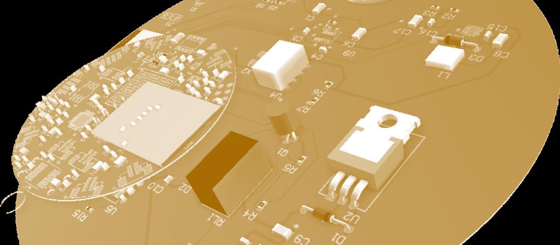 circuitboard-gold