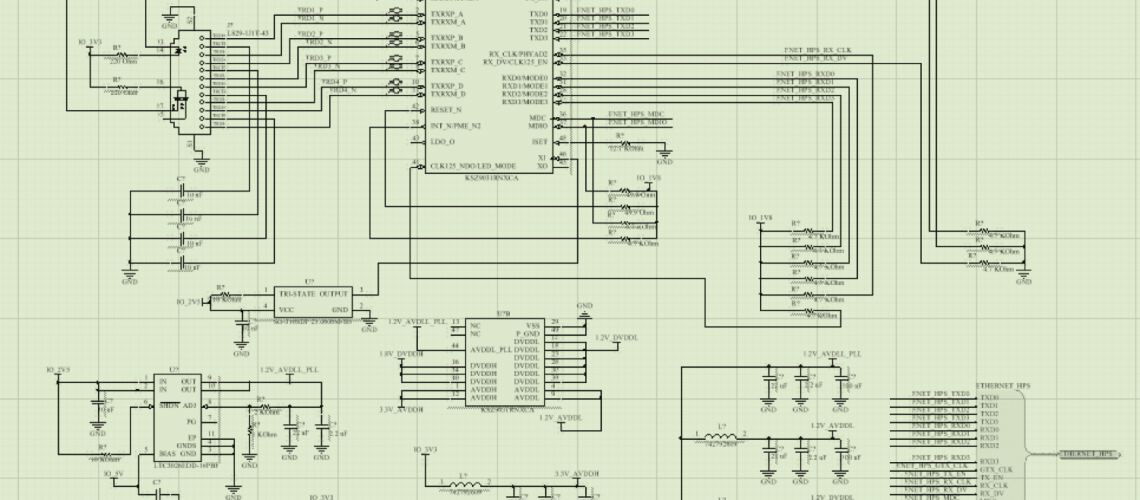 A Review Of Solid Edge Wiring And Harness Design  U00bb Lifecycle Insights