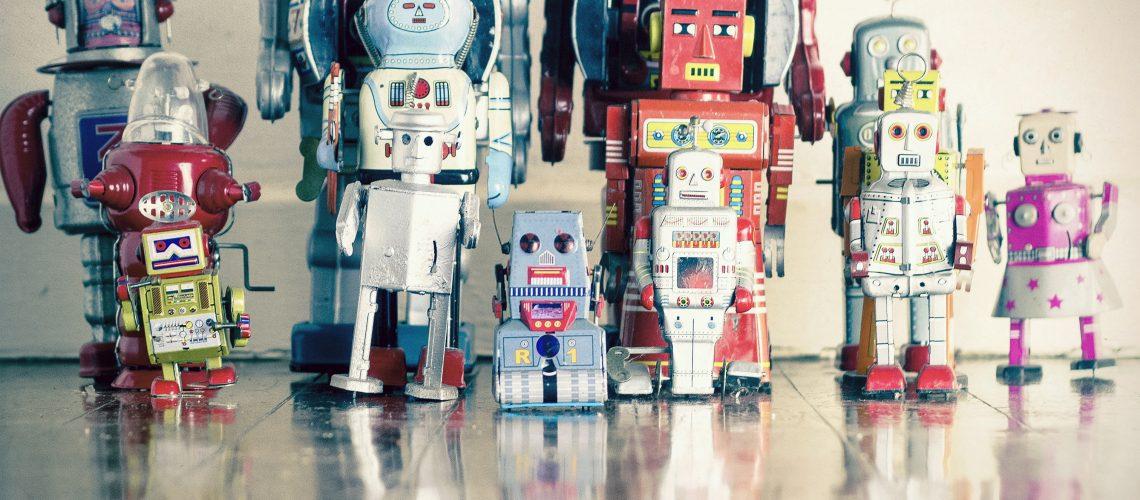AI education efforts