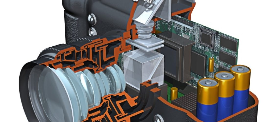 Siemens PLM's Vision: Realizing the Complete Digital Twin