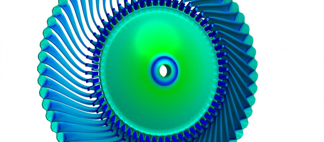 resized_Cyclic50