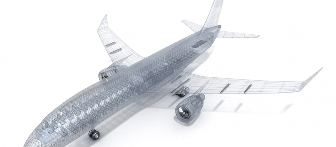 The Long and Winding Road of 3D Visualization » Lifecycle Insights